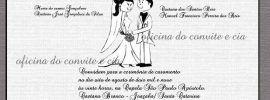 convite-de-casamento-8