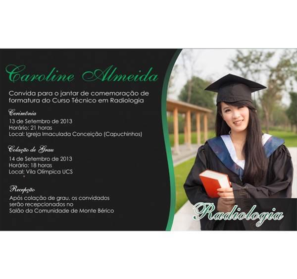 convite-foto-2