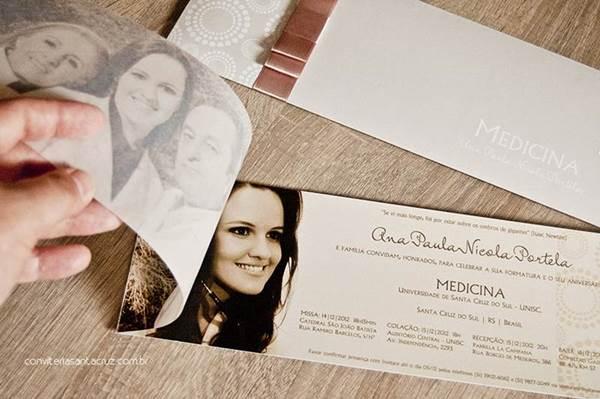 convite-foto-21