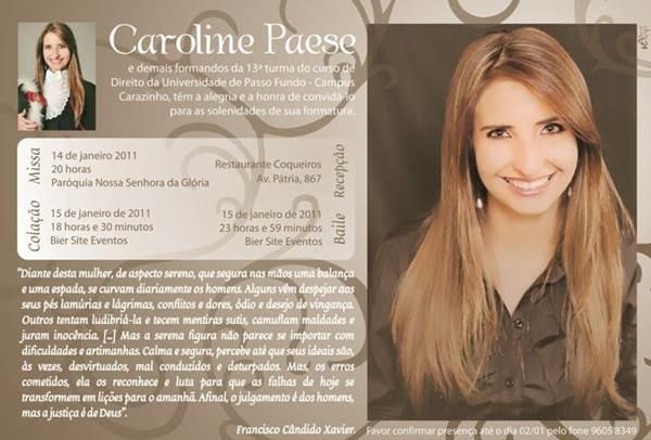 convite-foto-40