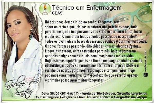 enfermagem-16