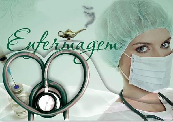 enfermagem-24