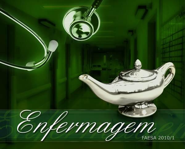 enfermagem-6