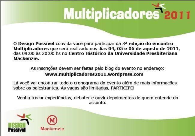 Modelo- de- Convite- para- Palestra- 10