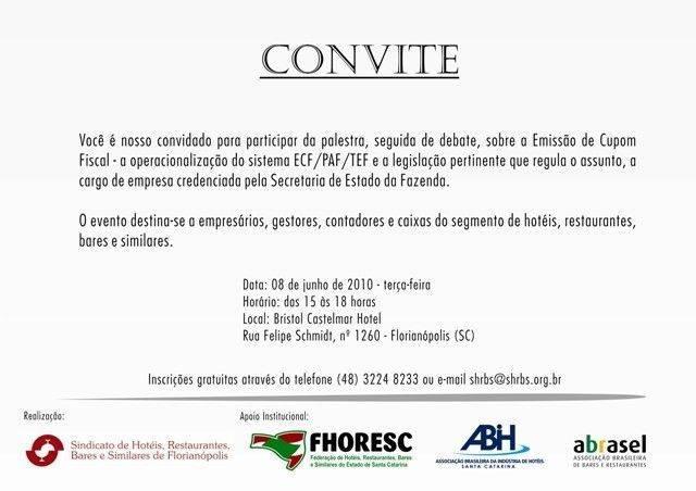 Modelo- de- Convite- para- Palestra- 3