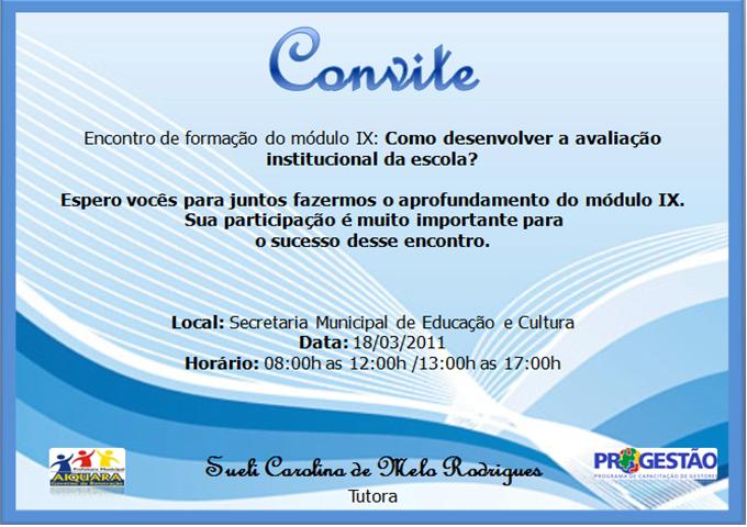 Modelo- de- Convite- para- Palestra- 7