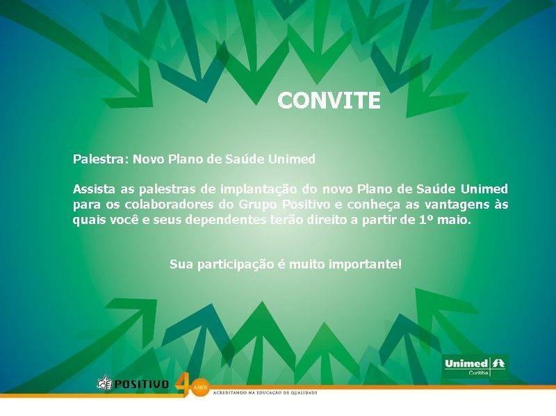 Modelo- de- Convite- para- Palestra- 8