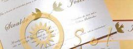 casamento-evangelio-convite-evangelico