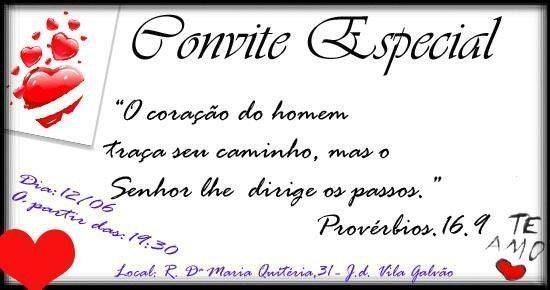 convite-evangelico-4