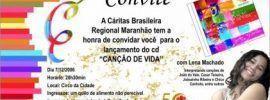 convite-para-show-7