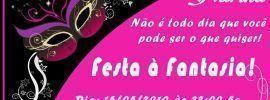 baile-fantasia-3