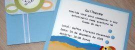 convite-12