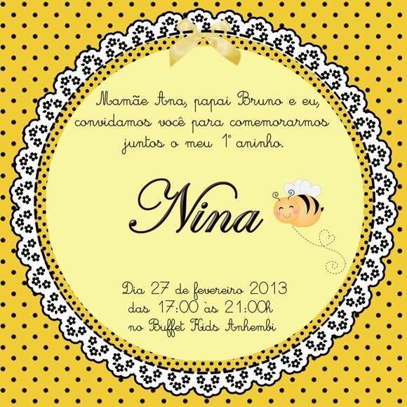 2 Year Old Birthday Invitation are Amazing Ideas To Create Beautiful Invitations Template