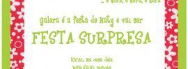 aniversario-surpresa-1