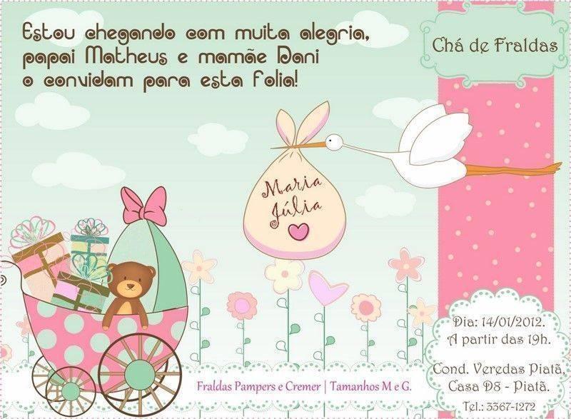 convite-cha-de-bebe-virtual-2