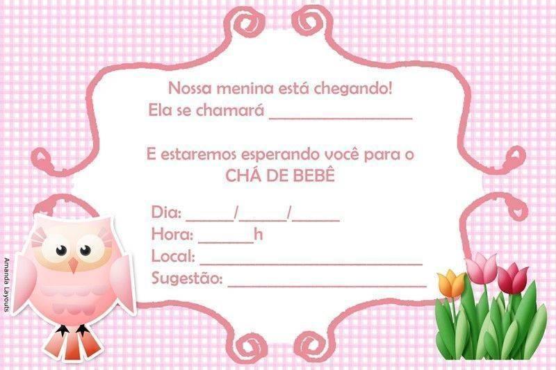convite-cha-de-bebe-virtual-3