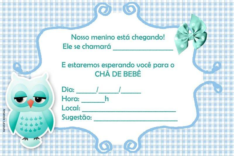 convite-cha-de-bebe-virtual-4