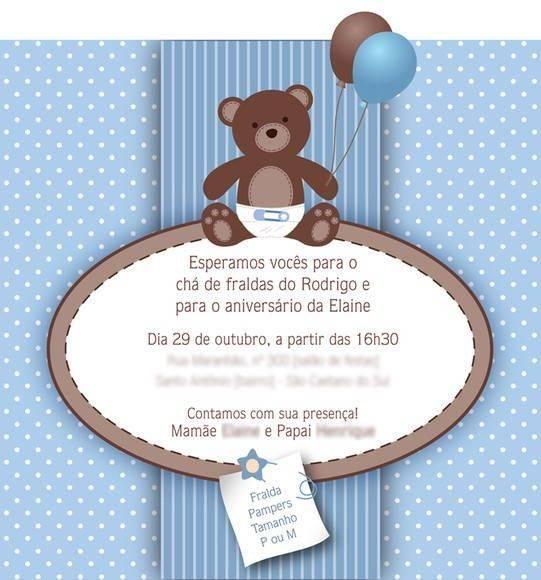 convite-virtual-cha-de-bebe-1