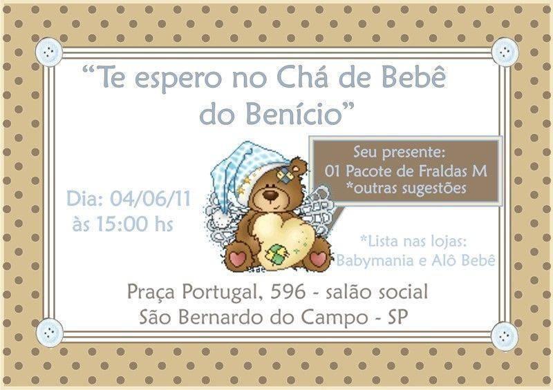 convite-virtual-cha-de-bebe-2