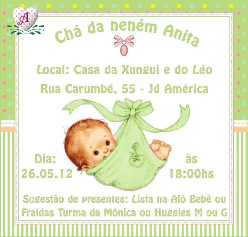 convite-virtual-cha-de-bebe