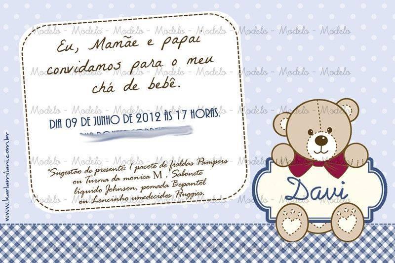 convite_cha_bebe_virtual
