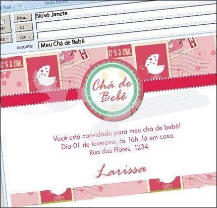 convite_virtual_bebe