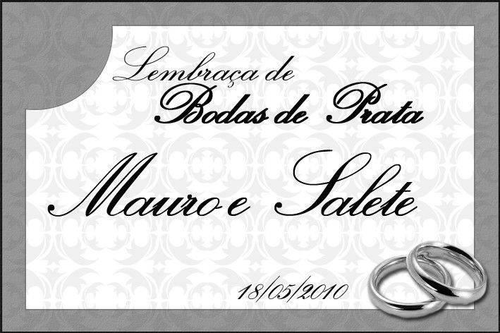 Convite- de- Bodas- de- Prata- 3