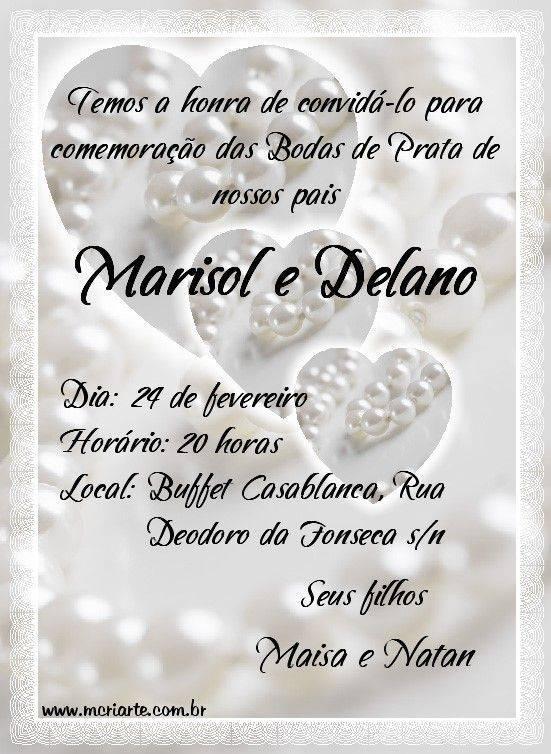 Convite- de- Bodas- de- Prata- 8