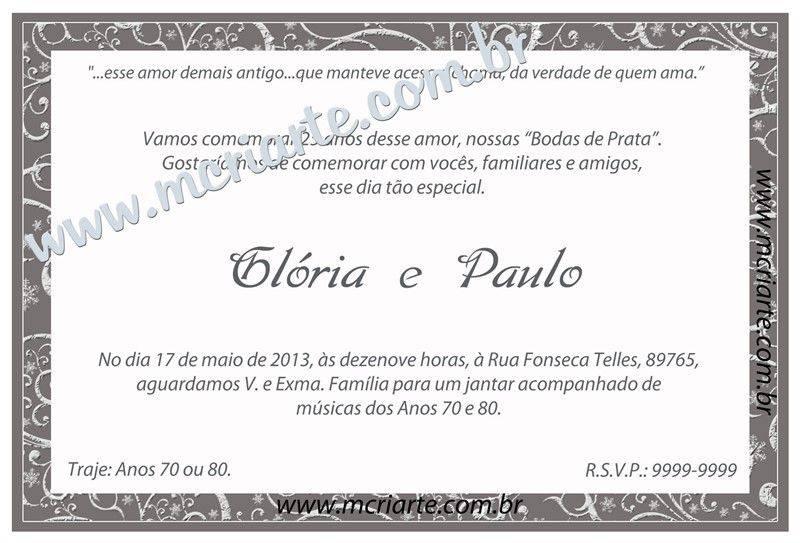 Convite- de- Bodas- de- Prata- 9
