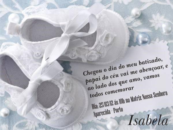Convite- de- Batizado- aos- Padrinhos- 7