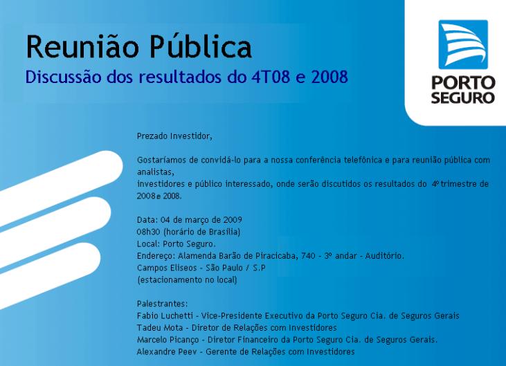 convite reuiniao-publica