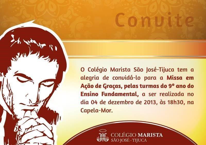 Convite_Missa_9ano_Acao_Gracas