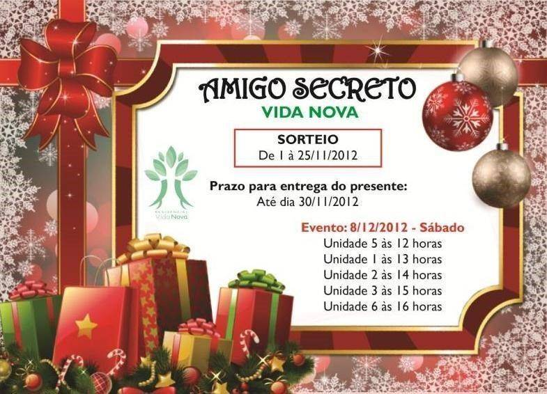 convite amigo secreto3