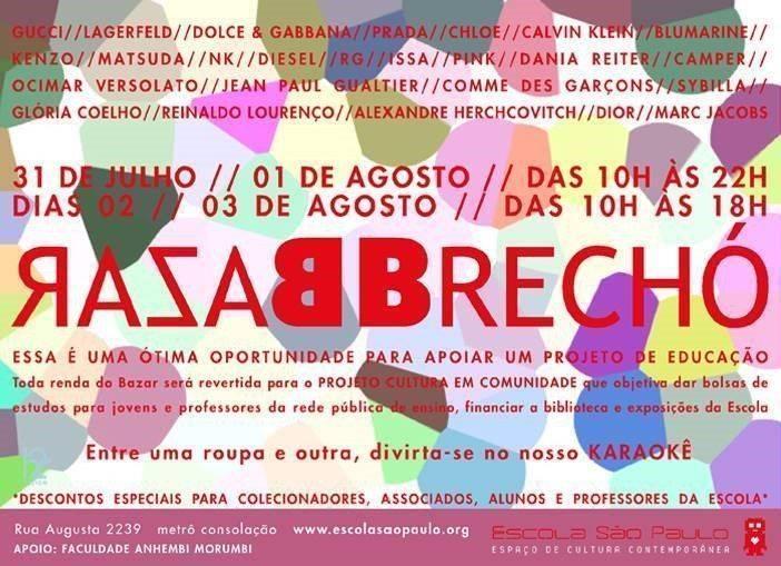 convite bazar 1