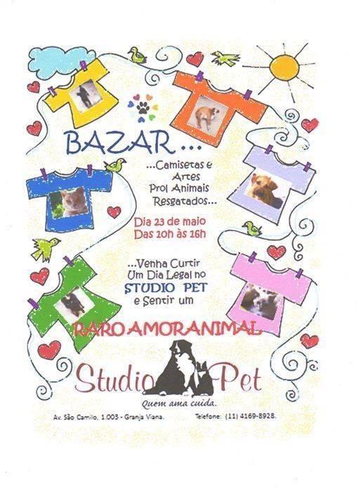 convite bazar 3