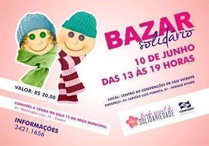 convite bazar 5