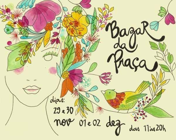 convite bazar 7