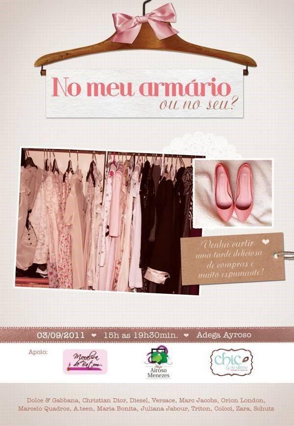 convite bazar 9