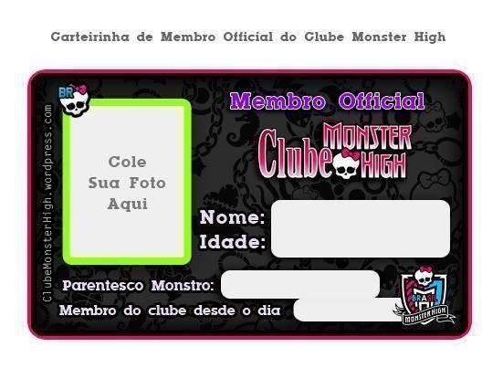Convite-aniversario-Monster-High (3)