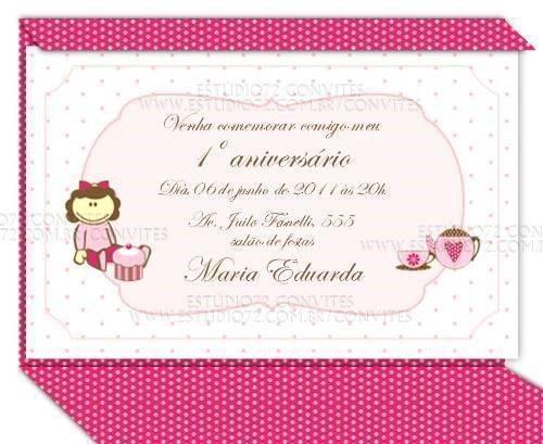 Convite-aniversario-boneca-pano (1)