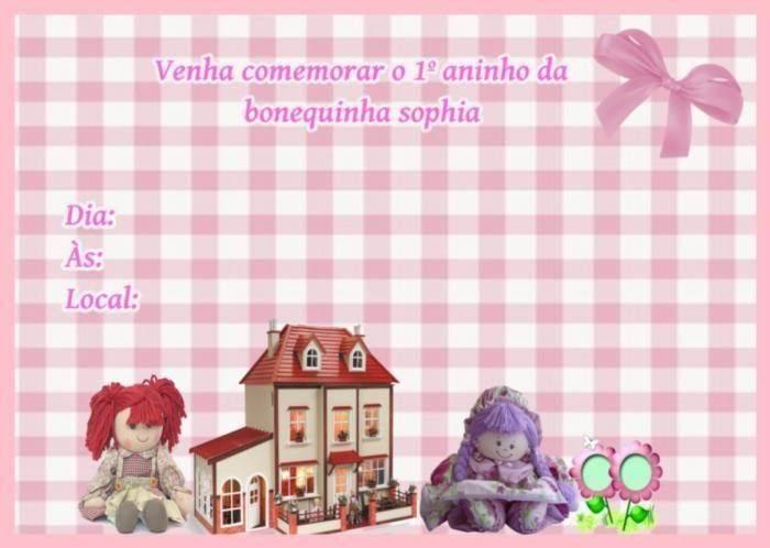 Convite-aniversario-boneca-pano (10)