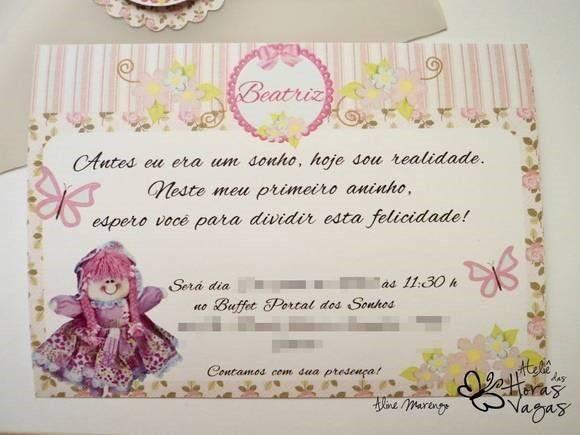 Convite-aniversario-boneca-pano (2)