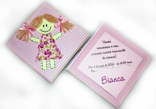 Convite-aniversario-boneca-pano (4)