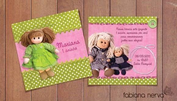 Convite-aniversario-boneca-pano (5)