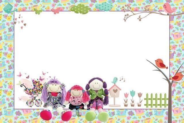 Convite-aniversario-boneca-pano (7)