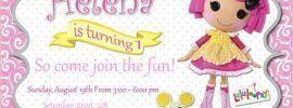 Convite-aniversario-boneca-pano (8)