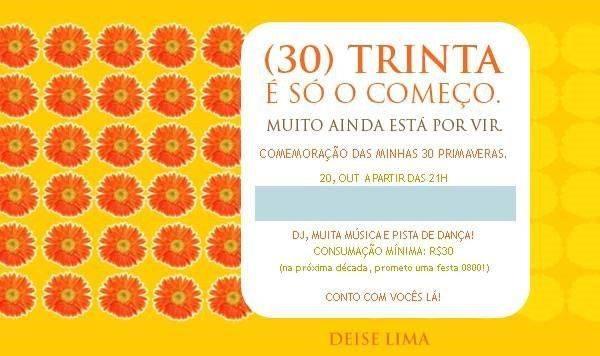 Convite-aniversario-engracado (3)
