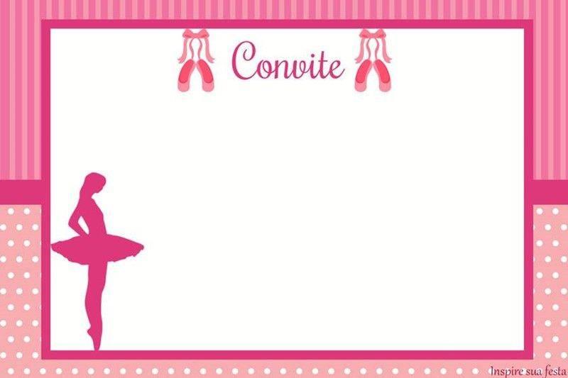 convite-aniversario-bailarina (2)