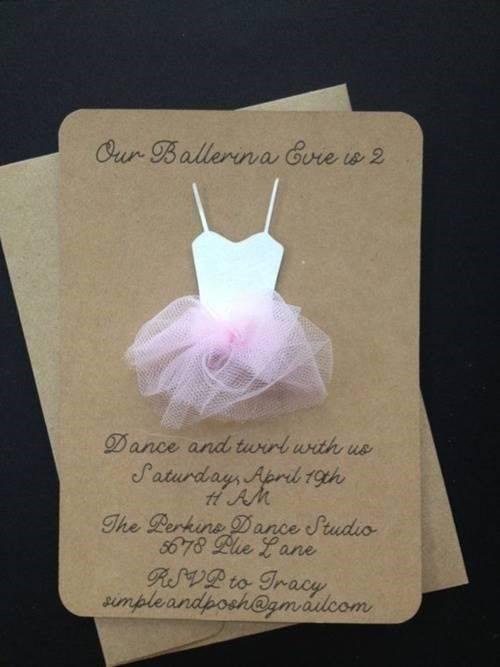 convite-aniversario-bailarina (7)