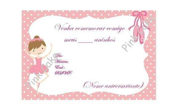44 Invitaciones Baby Shower Frases